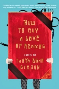 How-To-Buy-a-Love-of-Reading