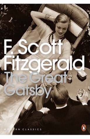 review of f scott fitzgeralds the great gatsby To write it, it took three months to conceive it three minutes to collect the data in it all my life so said f scott fitzgerald i just completed my third read of the great gatsby.
