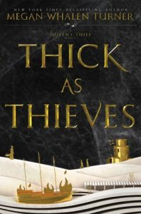 Thick_as_Thieves